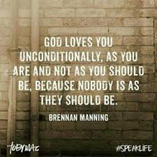 Brennan Manning Quotes Stunning The 48 Best Brennan Manning Images On Pinterest Brennan Manning