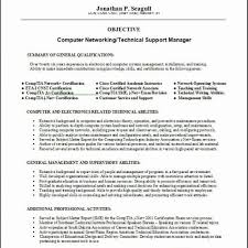 Instant Resume Templates Awesome 48 Realistic Instant Resume Templates Download Sierra