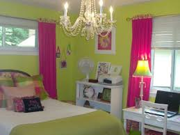 girls bedroom ideas pink and green. Teen Girls Bedroom Ideas Pink And Green O