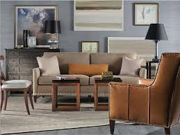 Leather Chairs For Living Room Stunning Living Room Chairs With Or Without Arms To Increase The