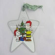 The 25 Best Christmas Ornaments Wholesale Ideas On Pinterest Christmas Ornaments Wholesale