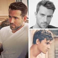 80 men s hairstyles every guy should