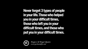 Hurting Quotes On Relationship Unique 48 Quotes On Forgive And Forget When Someone Hurts You In A Relationship