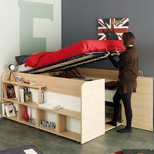 Quirky Bedroom Furniture Children S Quirky Bedroom Furniture Best Bedroom Ideas 2017