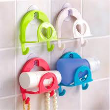 Sink Sponge Holder Suction Soap Holder Vingloo
