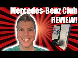 Perfume importado masculino mercedes benz club black parceiros oficiais do canal luis jordao. Premiere Fragrance Review Mercedes Benz Club Youtube