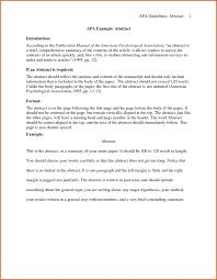 Essay About Dollar General A Custom Paper Example Bluemoonadvcom