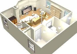 Free Basement Design Software Decor New Ideas