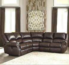 Ta L Sectional Couch Ashley Furniture Sectionals Sofa Covers