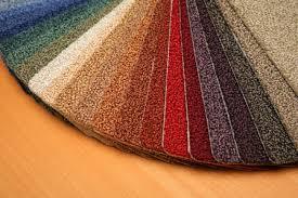 Carpet Elegance