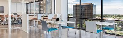 Interior Design Schools In Arizona Interesting Furniture Interior Design Expertise DekkerPerichSabatini