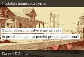 Tide Chart Salvo Nc Quindi Adesso Mi Salvo E Me Ne Vado Io Prendo Un Taxi Tu
