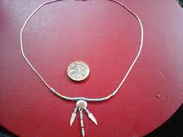 medicine wheel earrings medicine wheel pair medicine wheel necklace 1
