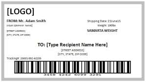 address label template free 31 package address label template return address label templates