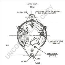 wilson alternator wiring diagram data diagram schematic wilson alternator wiring diagram wiring diagram perf ce awesome wilson alternator wiring diagram iskra to 66021636 on