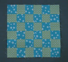 Big Block Quilt Patterns For Beginners Beauteous 48 Easy Quilt Patterns For The Newbie Quilter