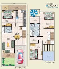 30 x 45 house plans east facing arts 20 5520161 planskill