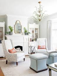 Lighting in living room ideas Architectural Digest Light Blue Living Room Better Homes And Gardens Lighting Ideas For The Living Room