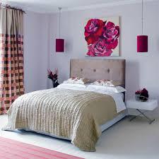 Peace Decorations For Bedrooms Box Foam Paint Logo Peace Cushion Teen Girl Bedroom Ideas Light