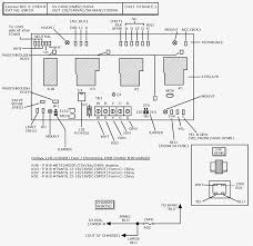 ricon s series wiring diagram wiring diagram for you • ricon s series wheelchair lift wiring diagram nemetas rh nemetas aufgegabelt info ricon s series parts diagram ricon s series wheelchair lift