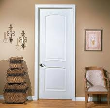 ... Smart Design New Interior Doors Contemporary Ideas Indianapolis Photo  On Luxury Home ...