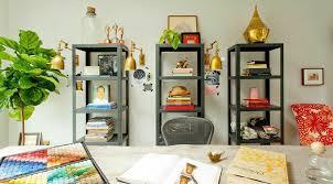 home office renovations. GG-SITE-GEN-REN-OFFICE-3 Home Office Renovations