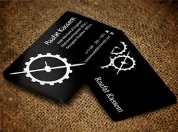 personal business card design galleries for inspiration business card design by lanka ama