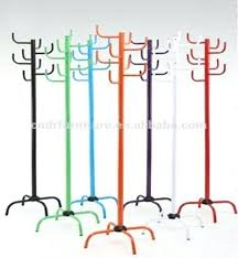 Coat Rack Melbourne Cheap Coat Rack Coat Rack With Coat Racks For Sale Uk itguideme 46