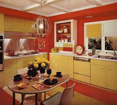 1970 s style kitchen cabinets cabinet designs