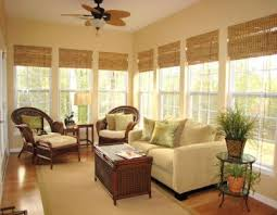 Image Small Sunroom Carolina Sunroom Other Space Designs Decorating Ideas Hgtv Rate My Space Pinterest Three Season Room Decorating Ideas Google Search Room With
