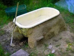11 diy hot tubs and swimming pools