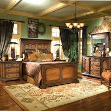 discount western home decor western home decor catalogs free