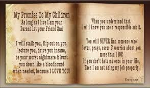 My Kids Quotes Stunning Mahbubmasudur My Kids Quotes Love My Kids Quotes I Love My Kids