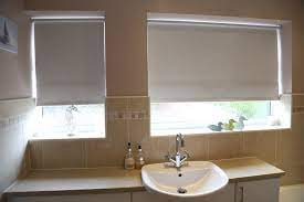 The Best Moisture Resistant Blinds For Kitchens And Bathrooms Web Blinds