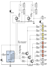 similiar lighting control wiring diagram keywords lights control for model cars wiring diagram schematic loublet