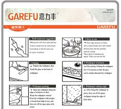 china methyl cellulose wallpaper glue