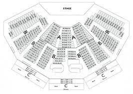 Spac Seating Chart Row For 7 Related Keywords Suggestions