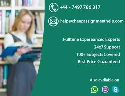 management assignment help operations management assignment help