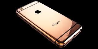 apple iphone 6 rose gold. iphone 6 128gb elite (rose gold) apple iphone rose gold b