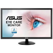 Купить <b>Монитор ASUS VP228DE</b> в каталоге интернет магазина ...