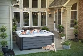 hot tub austin tx paradise spas