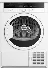 Arçelik 3881 Kt A++ 8 Kg Çamaşır Kurutma Makinesi Fiyatları, Özellikleri ve  Yorumları - En Ucuzu Bu