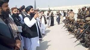 بعد أسبوع من تشكيل حكومة مؤقتة في أفغانستان.. كيف تبدو أجندة طالبان  السياسية؟