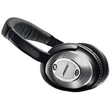 bose earphones noise cancelling. bose quietcomfort 15 acoustic noise cancelling headphones (discontinued by manufacturer) earphones o