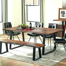 gray wood dining table. Wooden Dining Table Designs Images Gray Wood Decor With T