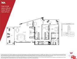 view floor plan w hollywood floorplan 4a jpg