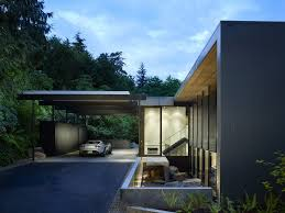 Porch Architecture, Roof Cleaning, Carport Designs, Metal Cladding, Modern  Carport, Roof