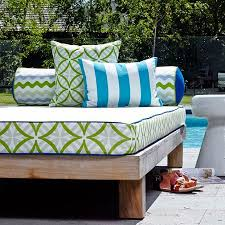 custom outdoor cushions. Pictures Gallery Of Custom Outdoor Cushions