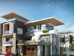 architectural building designs. Home Design:Building A New Design Ideas 2016 3d Architectural Building Designs B