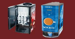 All Types Of Vending Machines Extraordinary Vending Machines Veer Corporation
